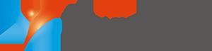Vigor接骨院のロゴ